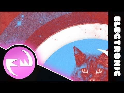 connectYoutube - Electronic   Pierce - Space Kitten's Arcade [Funky Way Release]