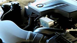 2012 BMW Z4 Feature Video
