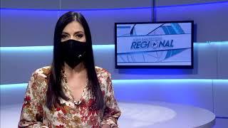 Costa Rica Noticias Regional - Martes 24 de noviembre del 2020