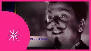 ¡Sábado de películas y diversión! | A partir de las 4:45 PM #ConLasEstrellas