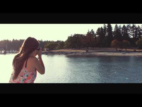 Vancouver Island | Epic Canadian Adventures