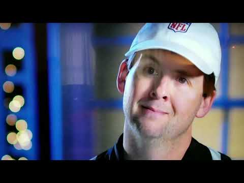 Steelers vs Patriots catch no catch commerical funny video