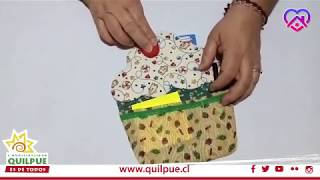 Taller de Cupcake adhesivo