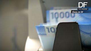 Ahora en DF| Exenciones tributarias ¿Qué significa el anuncio de Piñera en la Cuenta Pública