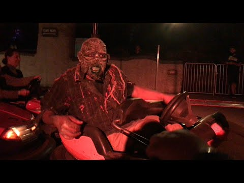 Vlog 12- A Pomeranian Apocalypse