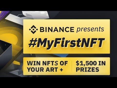 pashto poetry love 最新動画 | スマホ対応 動画ニュース