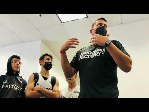 Jóvenes boricuas resultan subcampeones en torneo de baloncesto en Orlando, Florida