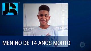 Investigação apura se houve tentativa de ocultação de cadáver de jovem morto no RJ