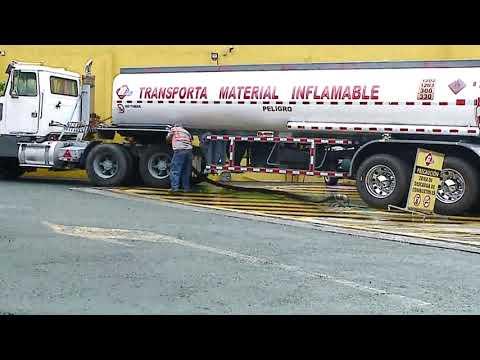 Gasolina con etanol quedará en la gaveta