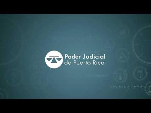 Continúa el  juicio contra Jensen Medina Cardona