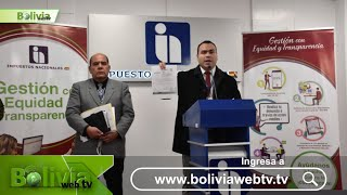 Últimas Noticias de Bolivia: Bolivia News, Martes 2 de Junio 2020