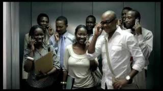 Tigo Tanzania Ads