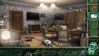 Can You Escape The 100 Rooms IX level 2