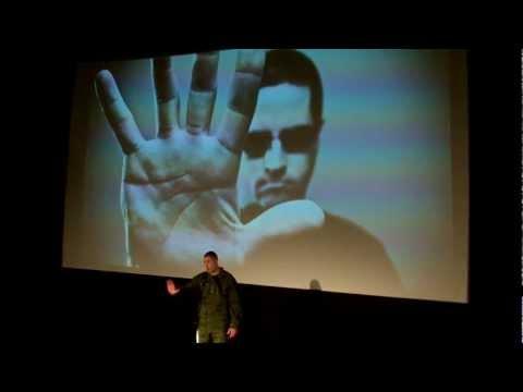 Video: Iškalbingiau už tūkstantį žodžių! -