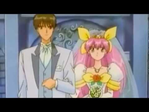 You To Mp3 Momoko And Yosuke The Beat Of My Heart