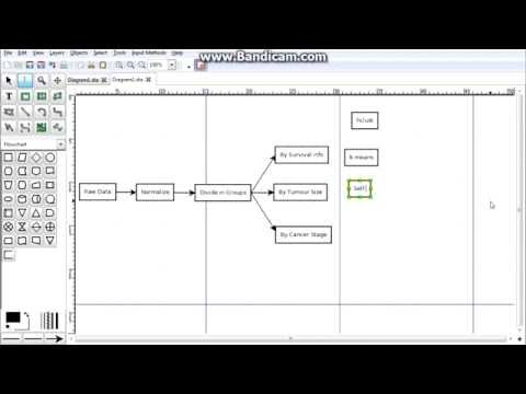 Genyoutube search result diagram editor download youtube to mp3 how to make flow charts using dia diagram editor ccuart Choice Image