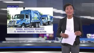 JIS News 17 03 2020