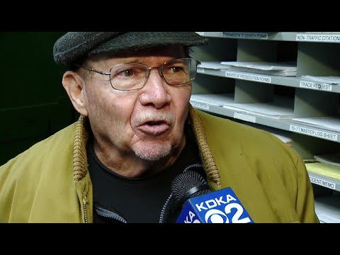 84-year-old Pennsylvania man fatally shoots suspected burglar
