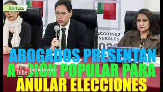Últimas Noticias de Bolivia: Bolivia News, Miércoles 1 de Julio 2020