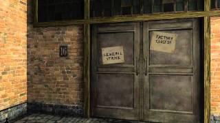 Sherlock Holmes: The Awakened Walkthrough part 6