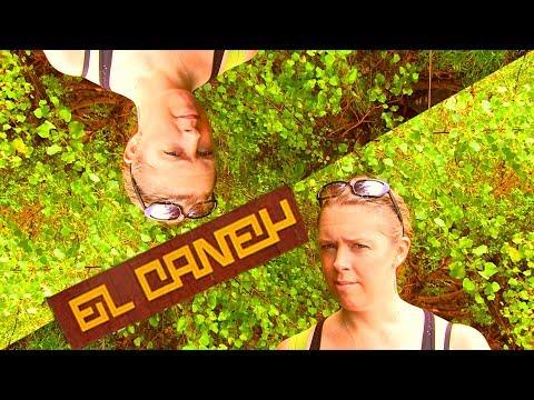 On cherche le fameux resto El Caney à Varadero !