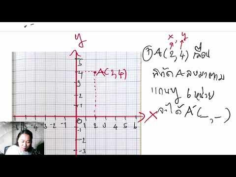 การเลื่อนขนาน-คณิตศาสตร์-ม.2-E