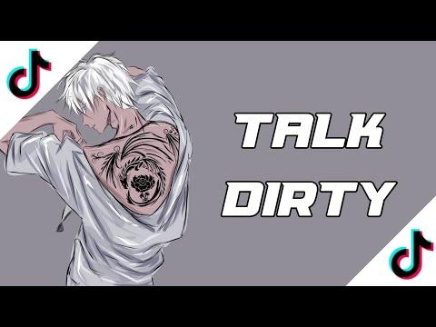 [Thai-Sub]-Jason-Derulo---Talk