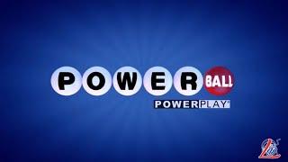 Sorteo del 30 de Mayo del 2020 (PowerBall, Power Ball)