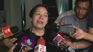 Nicaragua reconoce a la mujer científica y lanza jornada especial