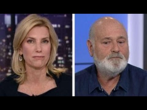 connectYoutube - Rob Reiner talks his investigation into Russia