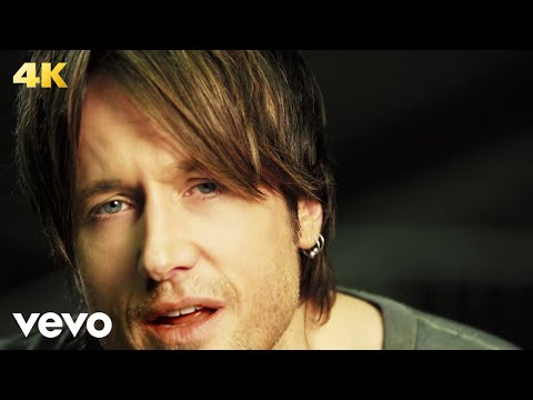 connectYoutube - Keith Urban - Only You Can Love Me This Way