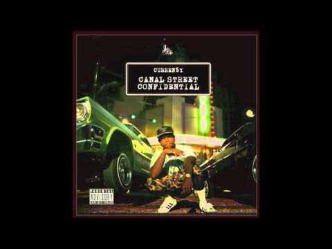 Curren$y ft Wiz Khalifa - Winning (Official Audio)
