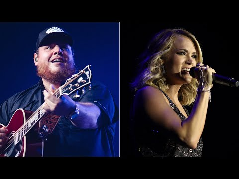 Top 40 Country Songs of 2018 Playlist