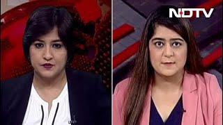 Business News Highlights - NDTV