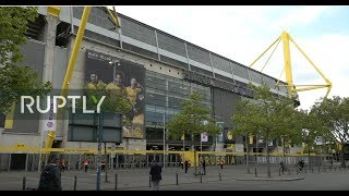 LIVE: Sancho, Haaland arrive as BVB clashes Schalke 04 in Bundesliga highly anticipated comeback
