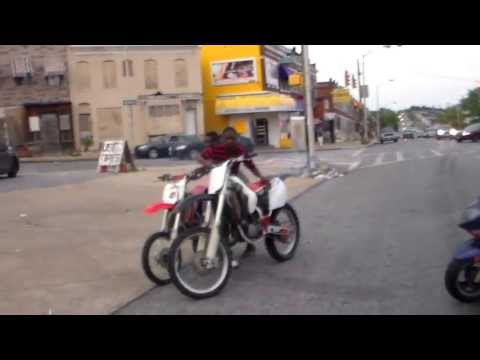 Download Youtube Mp3 Hotboyz Dirtbike Rell And Chow