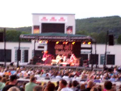 Tioga Downs Nichols Tickets For Concerts Music Events 2019 Songkick