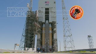 NASA | 4K Video Countdown to T-Zero: Flying Faster, Hotter and Closer Than Ever to the Sun