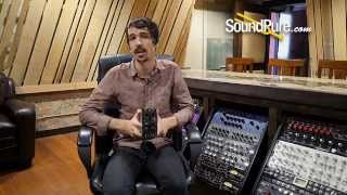 Introduction to IGS Audio - Quick n' Dirty