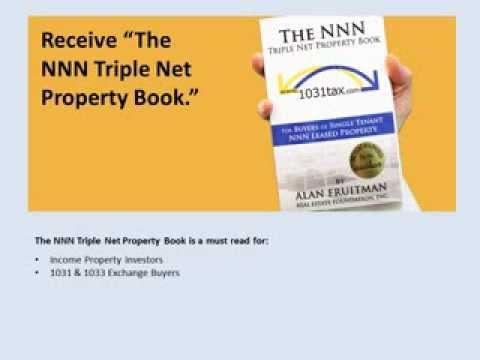 View NNN property in South Dakota  NNN triple net lease property for investors & 1031 exchange