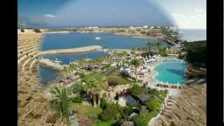 Cyprus Sights and Tourist Attractions