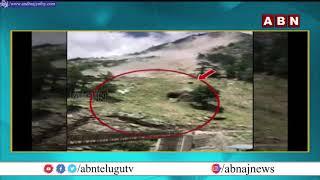 దేశంలో బీభత్సం సృష్టించిన వర్షాలు  | Heavy Rains Lashes To India | Weather News | ABN Telugu - ABNTELUGUTV