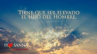 Reflexión evangelio del 14 de Septiembre de 2020, realizada por el Padre John Montoya