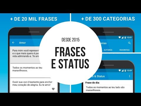 Frases E Status App Ranking And Store Data App Annie