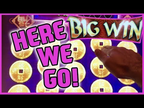 connectYoutube - 🏁 Here we Go, 💰 HIGH LIMIT Fridays! 💥  Brian Christopher Slot Machine Pokies