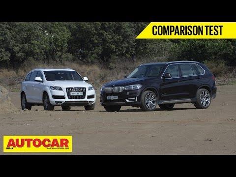 Audi a6 car price in chennai 14
