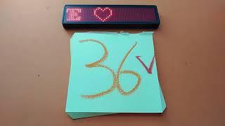 NUMEROS que SALEN el 24 de MAYO ???????? [ Numerología HOY Bingo Pale ] ???? TODOS LOS PAISES