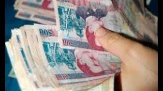 Préstamos aprobados por el FMI fortalecerán reserva internacional de Honduras