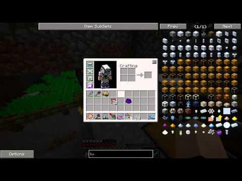 Fortnite On Xbox One Servers