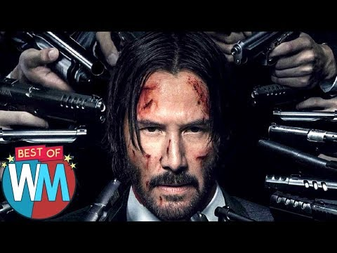 connectYoutube - Top 10 Actors Who Look Young For Their Age – Best of WatchMojo